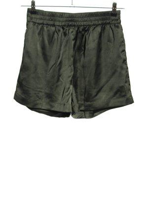LeGer by Lena Gercke High-Waist-Shorts