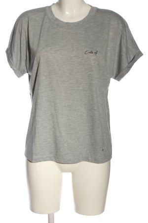 LeGer by Lena Gercke T-Shirt