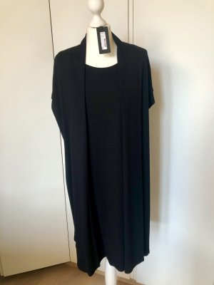 Liebeskind Midi Dress black