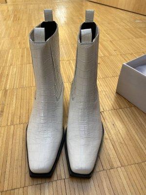 LeGer Schuhe