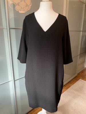 Legeres Kleid von Selected Femme, Gr. 42