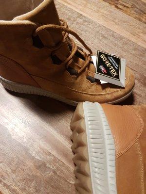 Legero Boots Stiefelette Goretex NEU