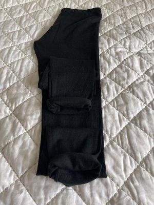 Finery Leggings black