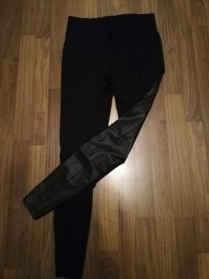 Bluemotion Leggings nero