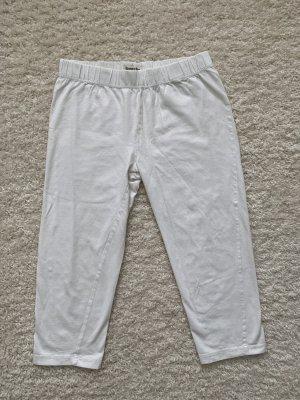 Legging von Boysen's