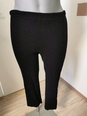 bpc Leggings nero