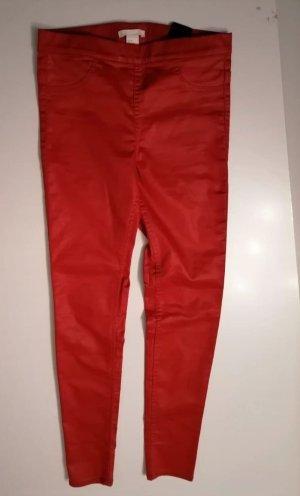 Leggings 36 S