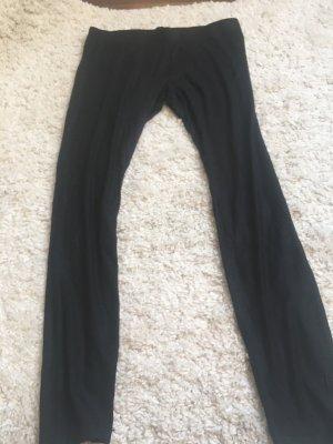 Esmara Leggings nero