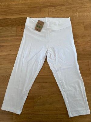 Tezenis Leggings white