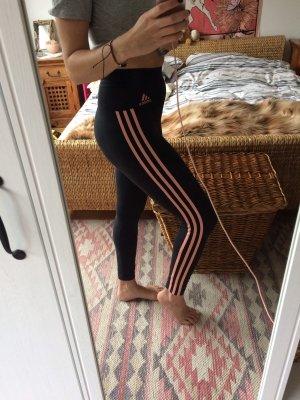 Leggings | Adidas