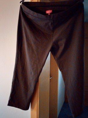 -8- Venice Leggings bronze-colored