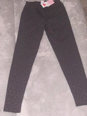 Alive Leggings multicolored