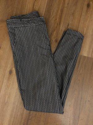 Leggings /engen Hosen