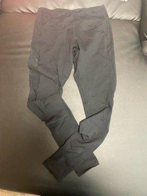 BumBum Pantalon de sport noir