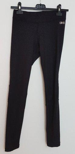 Gina Tricot Legging zwart