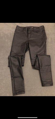 Only Pantalón deportivo negro