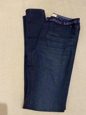 Leggings Levi's