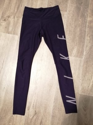 Leggings Lila Nike