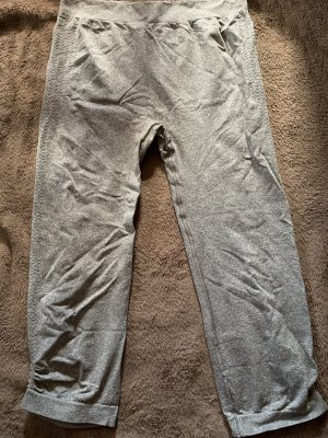 active Legging gris