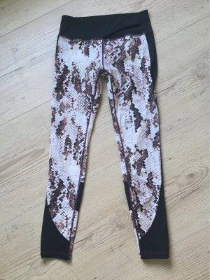 Leggings Manduka Gr M