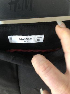 Leggings Mango Suit