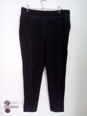 Leggings Michael Kors Gr. L