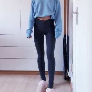 Leggings mit Applikation