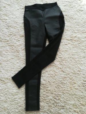 Esmara Leggings negro