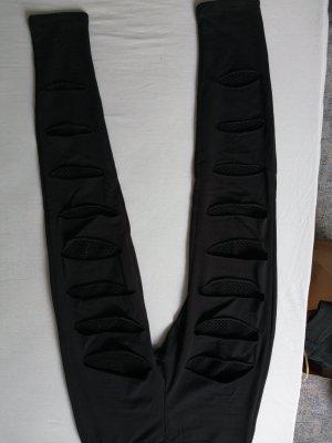 FB Sister Legging noir