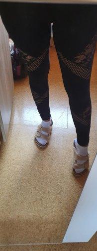 Leggings NEUE