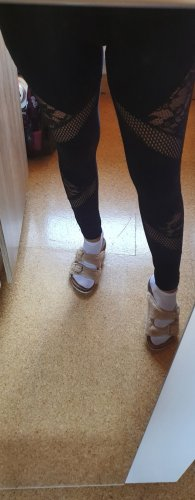 Leggings NEUE
