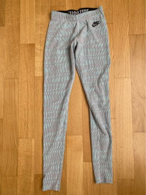 Leggings Nike gr. XS
