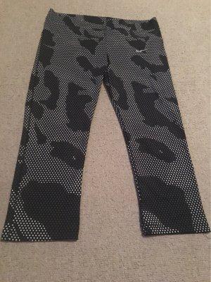 Leggings Nike L