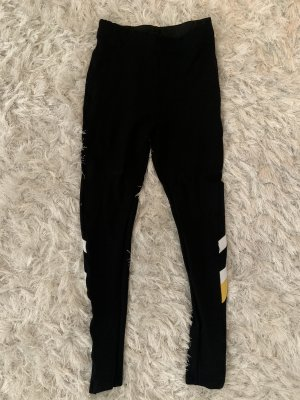 Leggings - Other Story's (L)