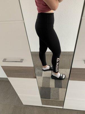 Leggings Reebok