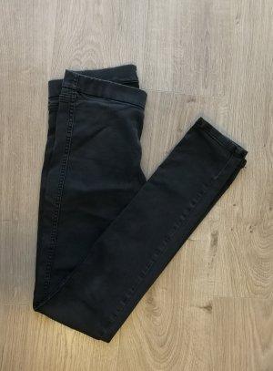 Leggings Skinny Jeans von Filippa K schwarz (Gr. M - 36)