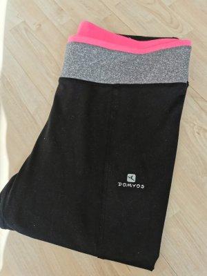 Leggings Sporthose