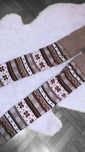 Leggings Strumpfhose Weihnachten Christmas Advent Winter xmas Geschenk