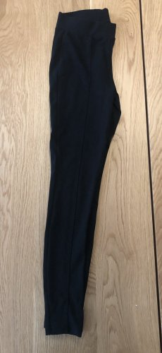 C&A Basics Leggings black cotton