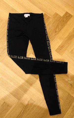 Leggings Versace x H&M