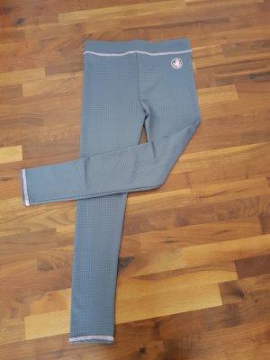 Leggings von Body Glove