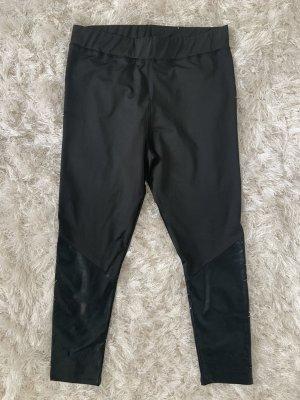 Leggings von Calzedonia (XL)