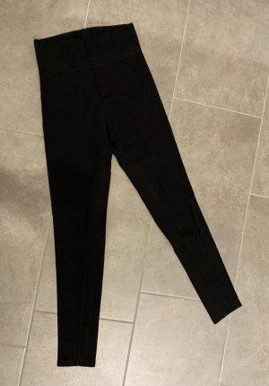 Minimum Leggings black
