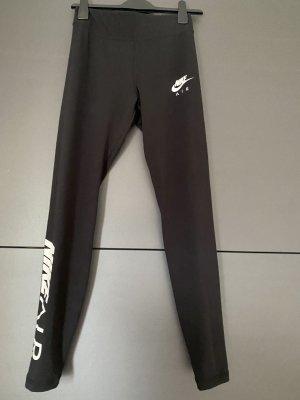 Nike Air Leggings black