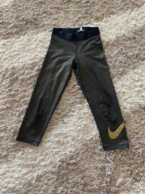 Leggings von Nike Pro
