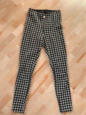 Leggings von Zara