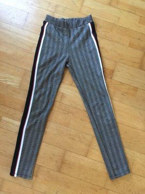 Leggings Zara 36/S kariert