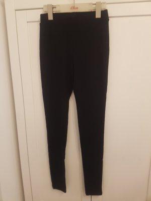 Intimissimi Leggings black cashmere