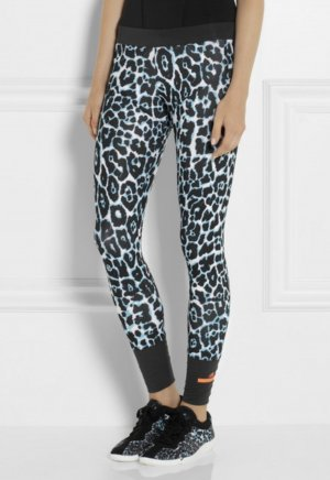 Adidas by Stella McCartney Trackies multicolored polyester