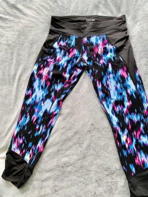 Calvin Klein Legging multicolore